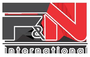 F&N International
