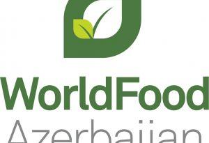 Uluslararası Gıda Endüstrisi Fuarı (16-18Mayıs)