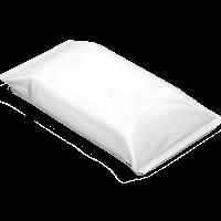Yastık Paket