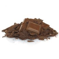 Bisküvi / Çikolata
