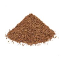 Toz/Granül Ürünler